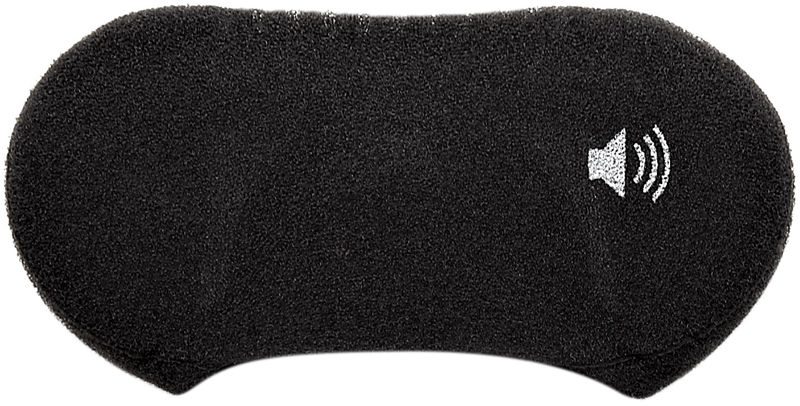 the t.bone Tour Guide Spare Pads