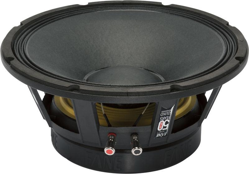 Fane Sovereign Pro 12-500