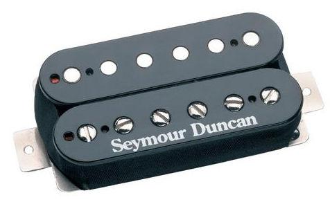Seymour Duncan SH-16 The 59 Custom BK