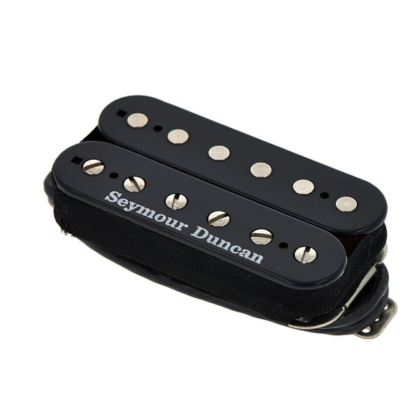 Seymour Duncan TB-16 The 59 Custom BK – Musikhaus Thomann