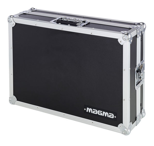 Magma DJ Workstation Native S2