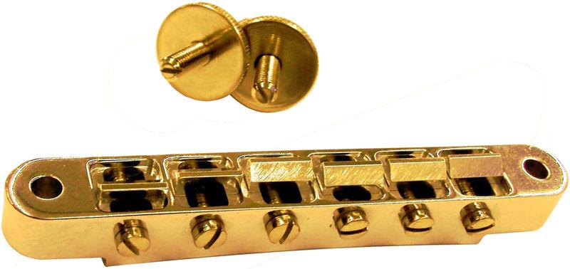ABM 2500g-RE Golden Age Bridge