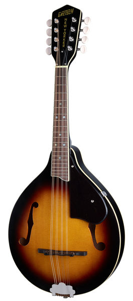Gretsch G9300 NY Std. Mandolin
