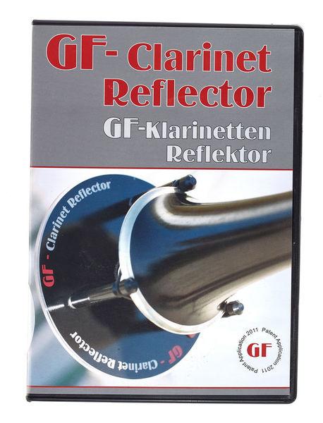 GF Reflektor GFR-82-1.5-B