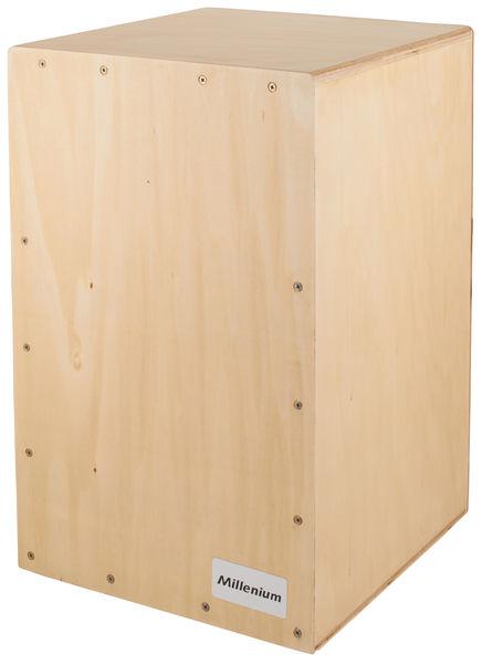 Cajon Box-1 Millenium