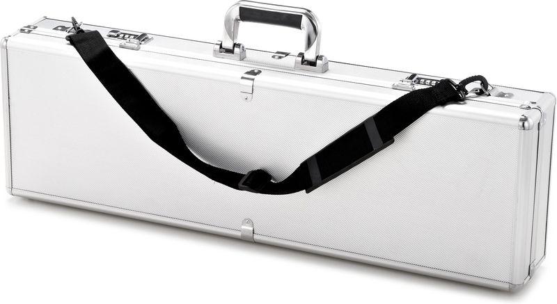 Roth & Junius RJVC Violin Flightcase-02