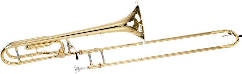 Carol Brass CTB-3019-YSS-YYNY-Y1