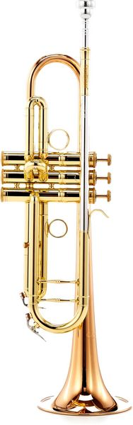 Carol Brass CTR-5062H-RLM-Bb-L