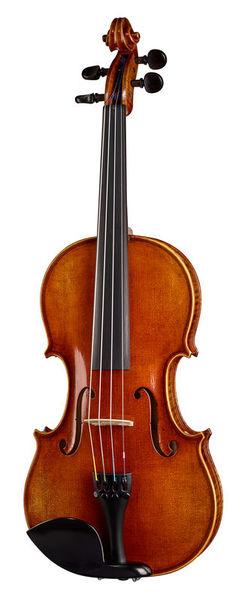 Klaus Heffler No. 6/0 SE Orch. Violin 4/4