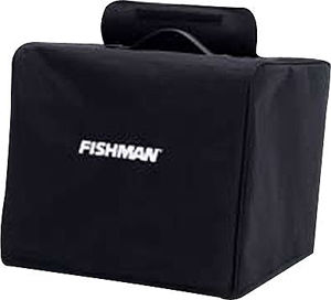 Fishman Loudbox Mini Cover