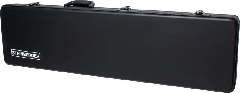 Steinberger Guitars ST-A0190-BL GT/GL Guitar Case