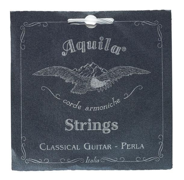 Aquila Perla Superior Set