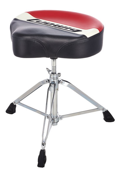 Ludwig LAP50TH Atlas Pro Saddle