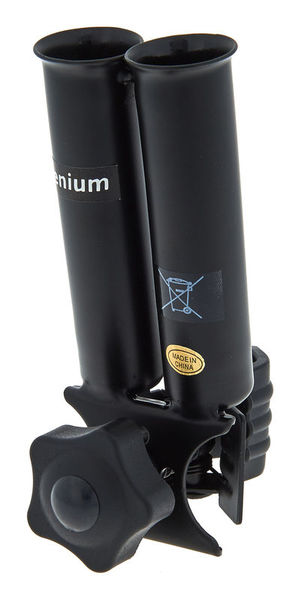 Millenium SH-1 Drumstick Holder