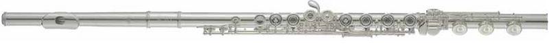 Altus AS-TSERB Soprano Flute