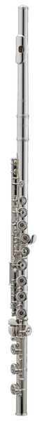 Azumi AZ-Z2RE Flute