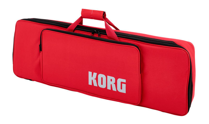 Korg Micro Arranger Bag