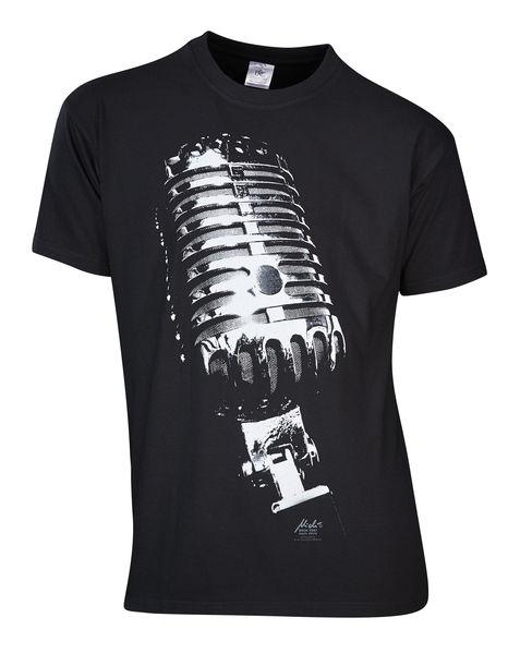 Rock You T-Shirt Rackabones L