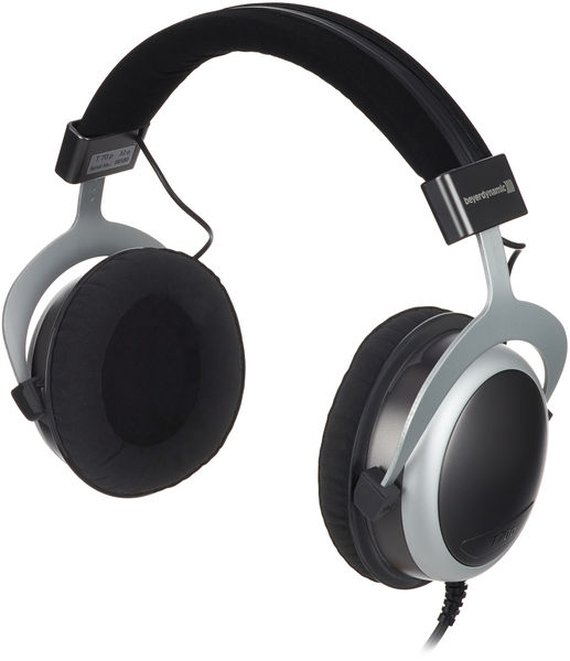 Beyerdynamic T-70 P Headphone