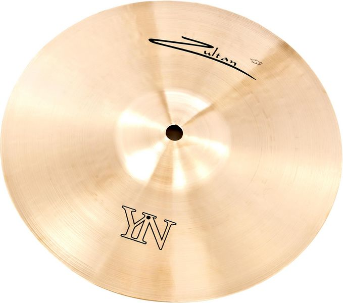 "Zultan 10"" Splash Yin Series"