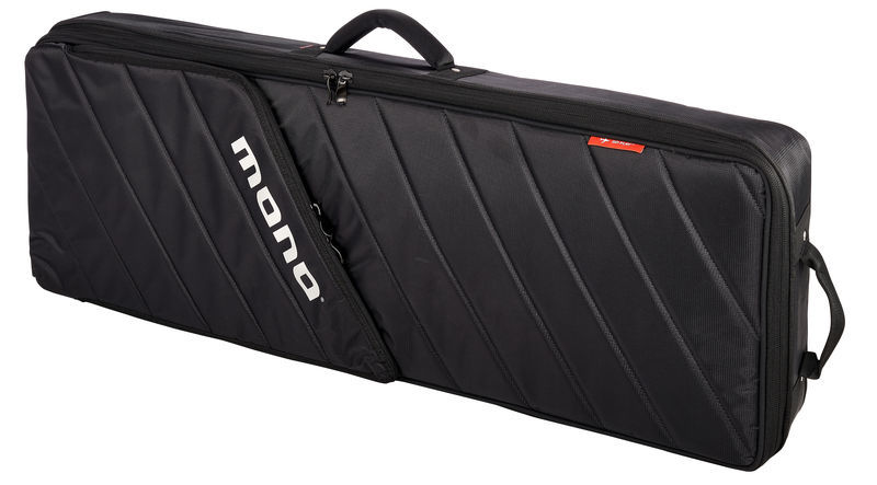 Mono Cases Vertigo Keyboard (61 Key)