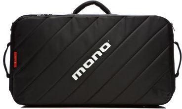 Mono Cases Pedalboard Tour