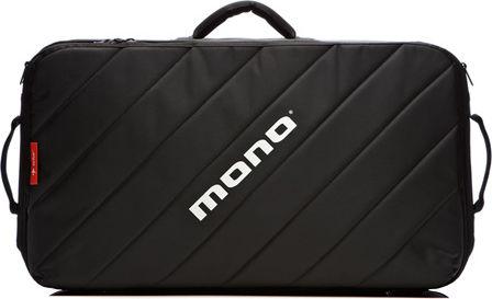 Mono Cases Pedalboard Pro