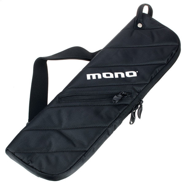Mono Cases M80-SS Shogun Stick Bag