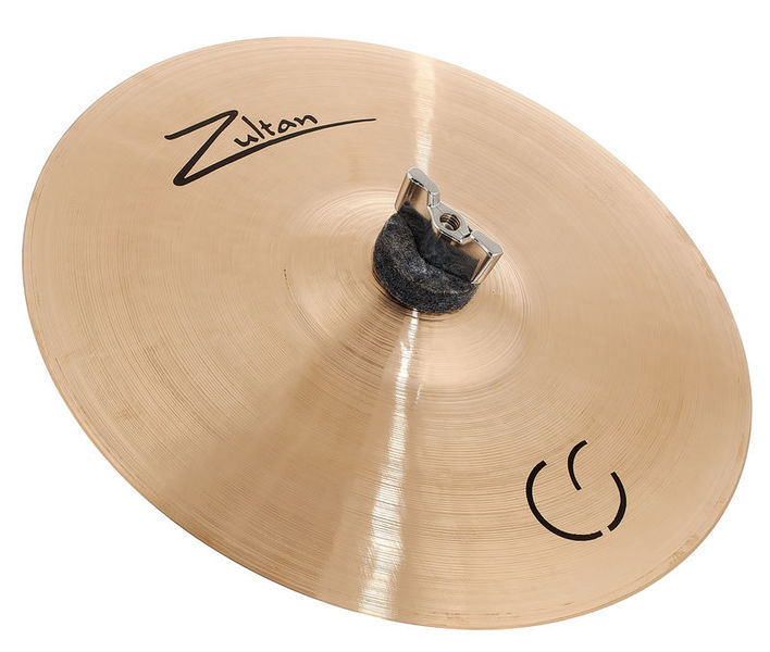 "Zultan 10"" Splash CS Series"