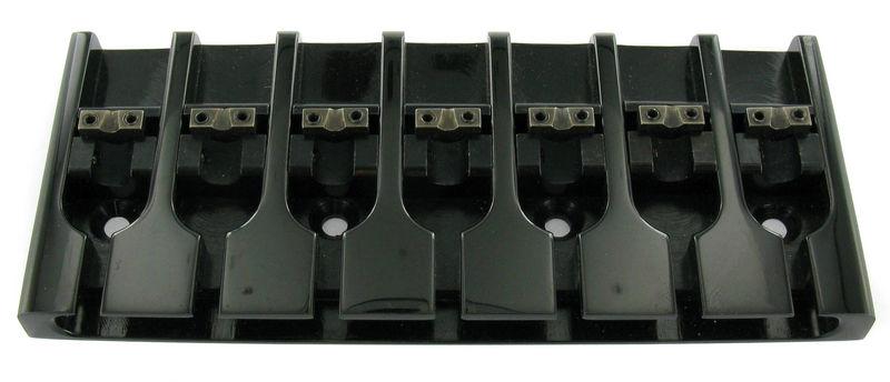 ABM 3706 Bass Bridge Custom