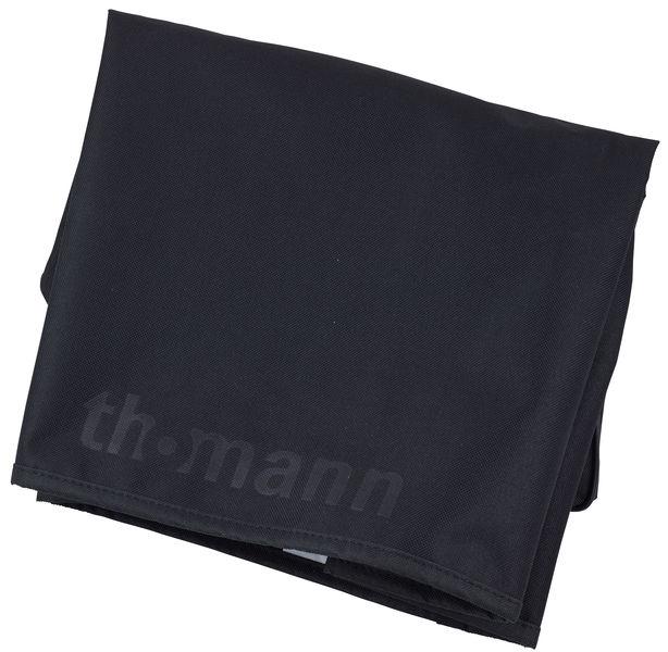 Thomann Cover Pro Yamaha DXR10