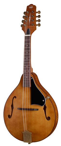 Gewa Mandolin VGS Line A-Antique