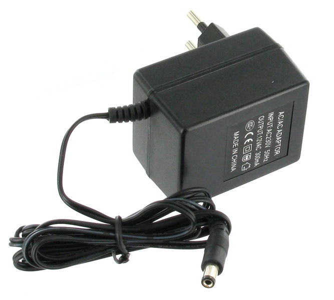 BBE 12 V Power Supply