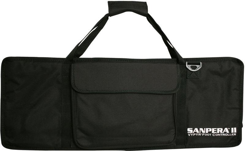 Peavey Sanpera II Bag