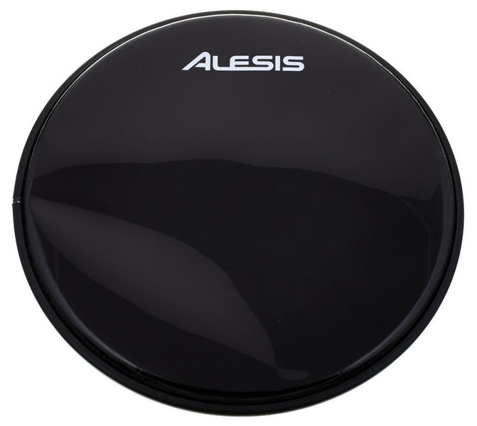 "Alesis 10"" Drum Head for DM-10 Pad"