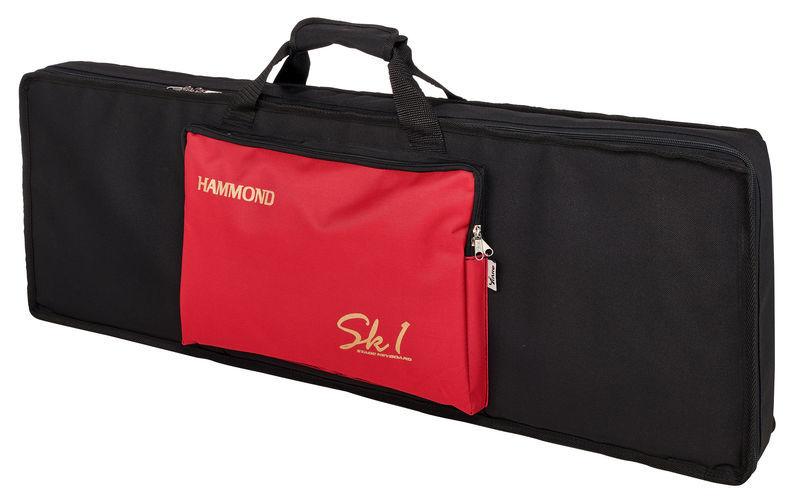 Hammond Softbag SK1