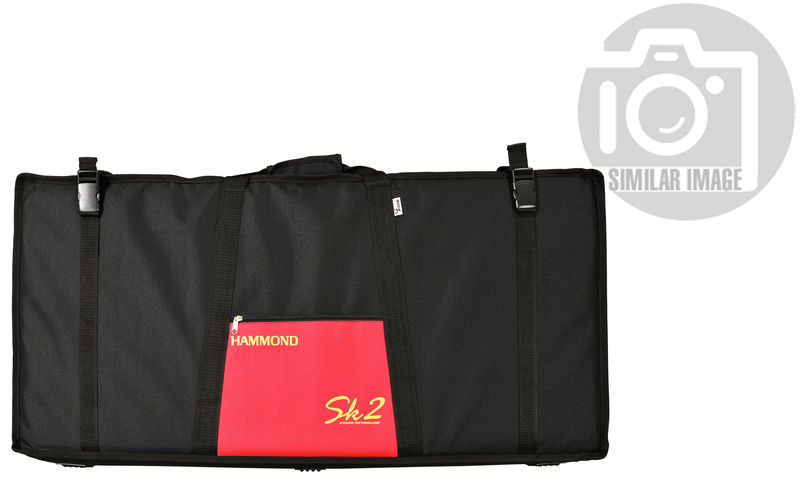 Hammond Softbag SKX