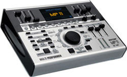 Miditemp MP-11