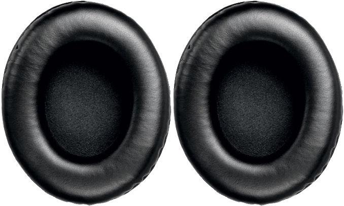 Shure HPAEC240 Ear Pads
