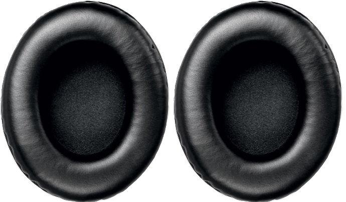 Shure HPAEC440 Ear Pads