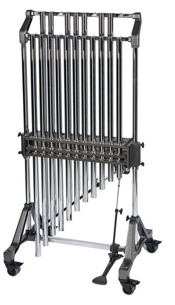Adams BK 2201 Tubular Bells A=443