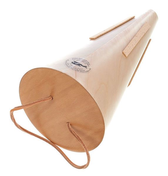 Pöltl French Horn Straight Mute