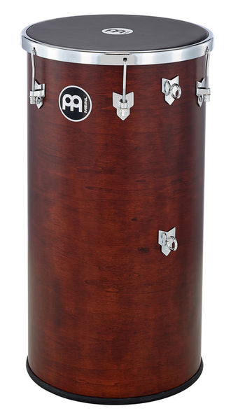 Meinl TAN1428AB-M Wood Tantam