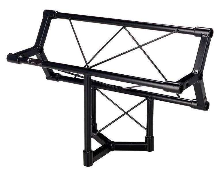 Stairville Deco Truss T-Piece
