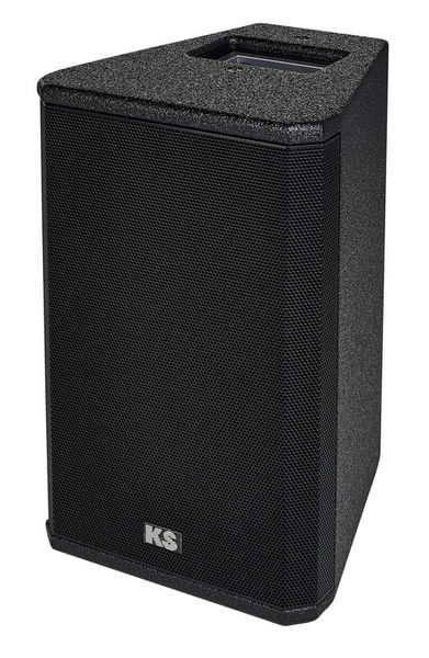 KS audio CPD 08