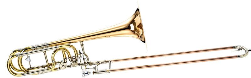 Kühnl & Hoyer Orchestra Symphonic BLZ