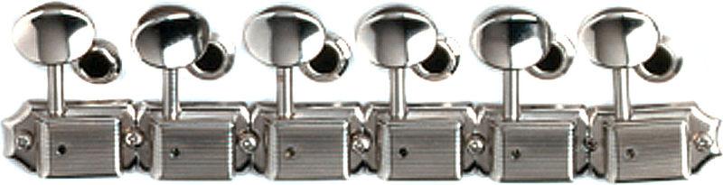 Fender Vintage Tuners RH