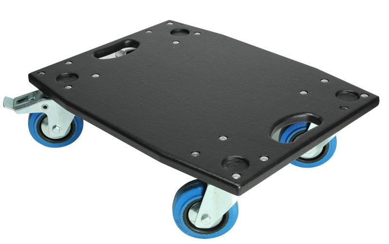 LD Systems Wheelboard f. Maui 28