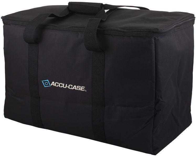 ATP-22 Padded Bag Accu-Case