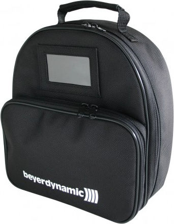 Beyerdynamic Headset Bag AT1